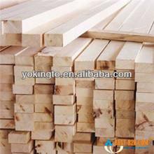 paulownia tone wood