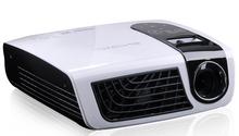 Blueteeh HD 3D mini projector
