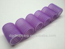 6pcs Family Pack Hair Curler Hair Wave Volumizer
