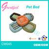 new design pet beds sales in shanghai