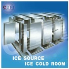 40 feet cold storage container for meat,vegetables and fruits china supplier