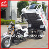 Made in China 200CC/250CC Gas Motorcycles For Sale
