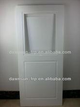 Low price of fire rate doors