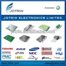 ON Series 2SC3646S-P-TD-E Transistors Bipolar - BJT,2ND RUN,2NF000R2RA,2SB1035,2SB1218A(BR)