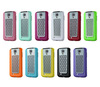 2013 Newest!! 2in1 Hybrid funny case for samsung galaxy s4 I9500