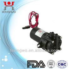 Mirco Pump 12volt electric hydraulic pumps