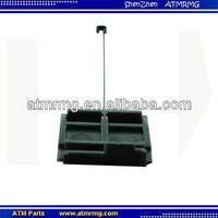 ATM ncr parts ncr shutter door (LH) atm 445-0588170