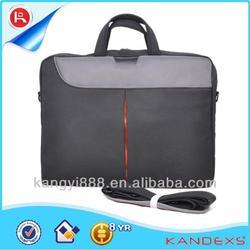 The Most Fashion Wholesale style laptop bag solar bag laptop