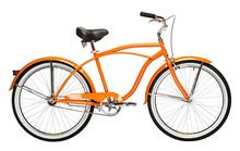 26inch single speed steel bike schwinn cruiser bike