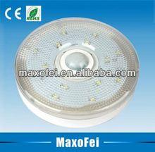 PROFESSIONAL LED FACTORY ceiling mounted led emergency lights