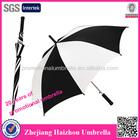2015 popular golf umbrella cost