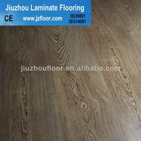 8mm golden select noble house flooring