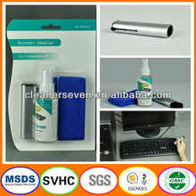 Camera Lens Cleaning Kit digital cleaning solution with blower lens cleaning pen