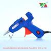 100W Hot melt adhesive glue gun glue stove