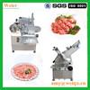 Hot selling stainless steel beef slicer machine/meat slicer 0086 18838017889