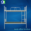 KD New Design Students Bunk Bed