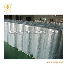 aluminium foil roof heat insulation material,car roof insulation,roof insulation material
