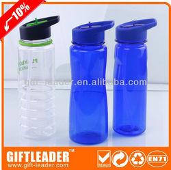 plastic water bottle lid straw XSM9016-1