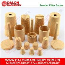 auto gas filter,sintered filter