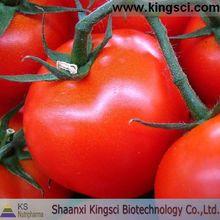 100% Natural Lycopene 20%(Tomato Extract)/Lycopene with good price