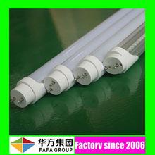 6W-40W energy saving tube8 led light tube www xxx com