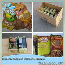 2013 Bulk Gluten Free Roasted&Non Roasted Buckwheat