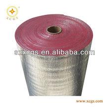 wall insulation,insulated interior wall panel,decorative insulation wall board