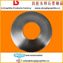 exhaust sealing tape