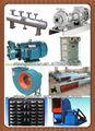Piezas de la caldera de la caldera auxiliar/para piezas de la caldera de gas/de vapor de la caldera piezas