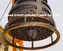 competitive price petroleum industrial sand dredging equipment
