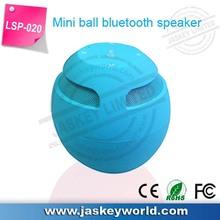 wireless playing music bluetooth speaker