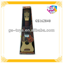 New Electric Guitar Toy For Kids Musical Instrument Toy