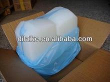 prices liquid silicone rubber