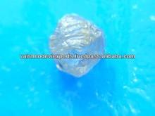 WHITE COLOUR DIAMOND ROUGH- 5.75CTW-1PCS