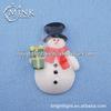 hot sales natural handmade christmas soap