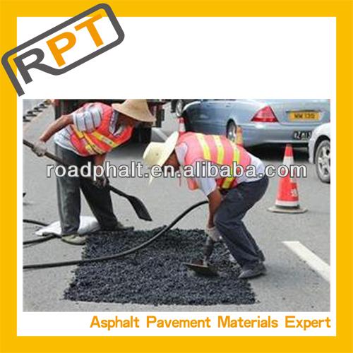 asphalt sealer