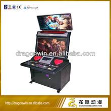 2013 newly Dragonwin sega simulator japan arcade board casino coin operated game cabinet.
