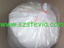 Stevia extract, stevia sweetener, stevia sugar