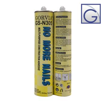 Gorvia GS-Series Item-N305 sealant dispensing equipment