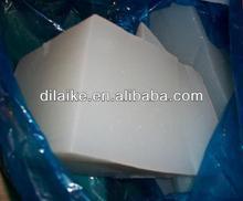 rtv-2 silicone rubber