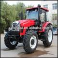 Altas calificaciones fiat tractores new holland/iseki tractor