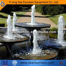 oriental fountains three tier fountains