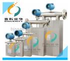 DMF-Series Mass Flow Fuel Oil Meters