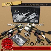 2013 Newest HID Xenon Kit Lamp H1 H3 H4 H7 H8 H9 H10 H11 H13 9004 9005 9006 9007 for Car Headlamp