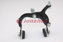 high performance JZ-81 bicycle/bike brake set with good style for sale