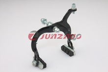 large stock cheap JZ-81 bicycle/bike brake set with good style for sale