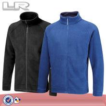 LR Men's Fleece Jacket