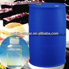 Sorbitol Liquid 70% 99%