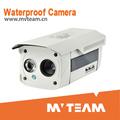 Alibaba. Com vente chaude led array 700 tvl caméras de sécurité