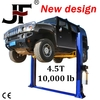 Cheapest hydraulic auto mini lift